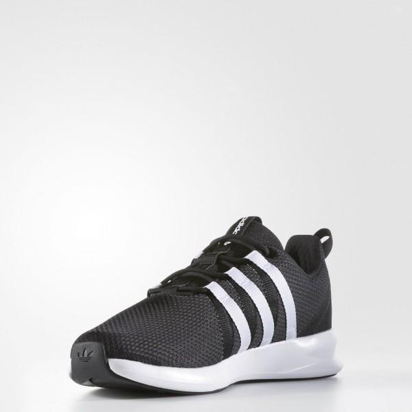 adidas Originals Loop Racer (B42441) - Core Noir/ blanc/Core Noir -Unisex