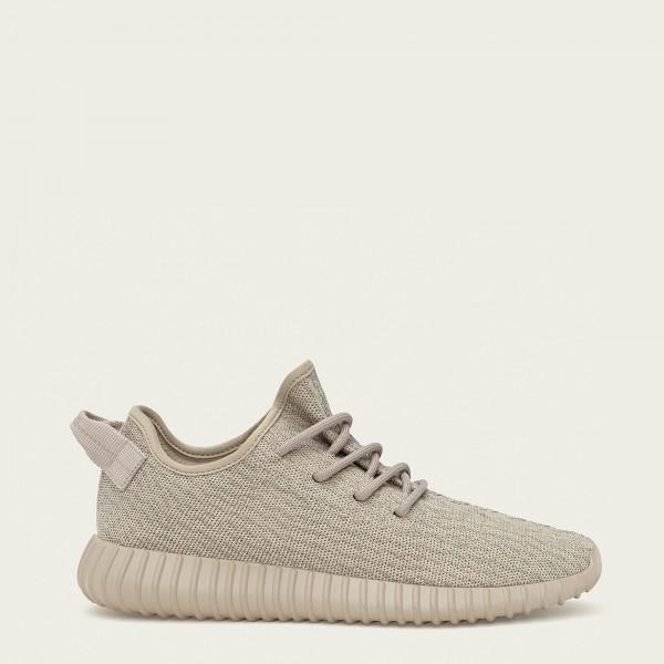"adidas Yeezy 350 Boost ""Oxford Tan""  AQ2661 Beige/Khaki"
