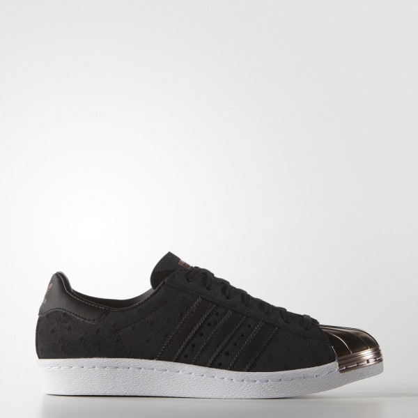 adidas Femme Originals Superstar 80s (S76712) - Co...
