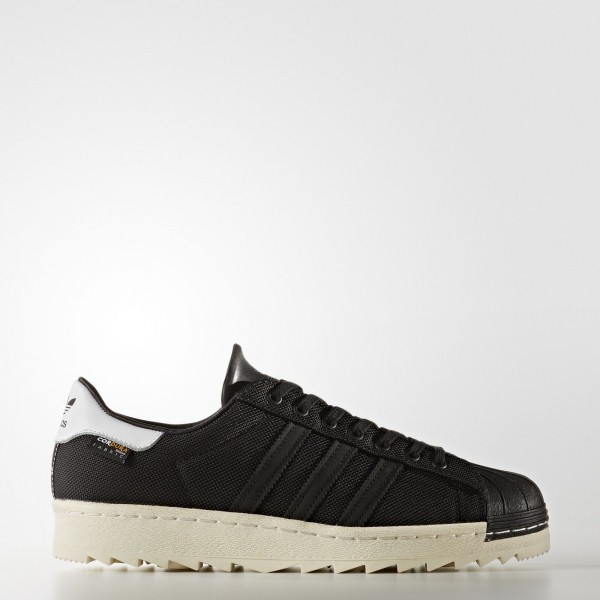 adidas Originals Superstar 80s Cordura (BB3690) - ...
