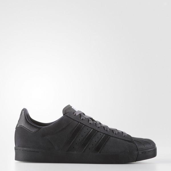 adidas Originals Superstar Vulc ADV (B27394) - Dgh...