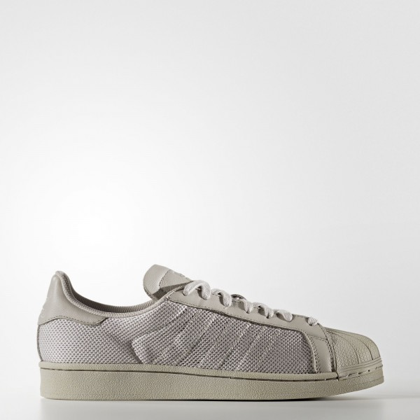 adidas Originals Superstar Triple (BB3696) - Clear...