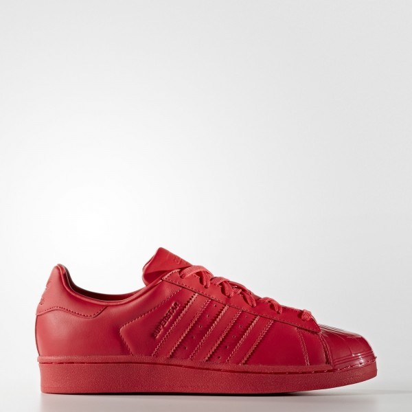 adidas Femme Originals Superstar (S76724) - Ray ro...