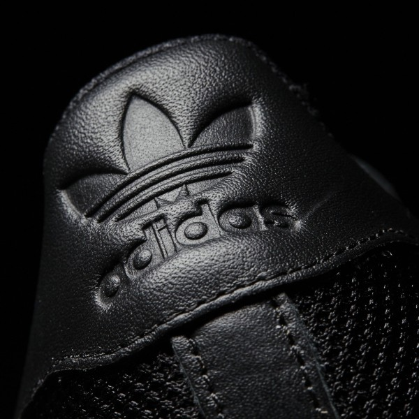 adidas Originals Superstar Triple (BB3693) - Vapou...