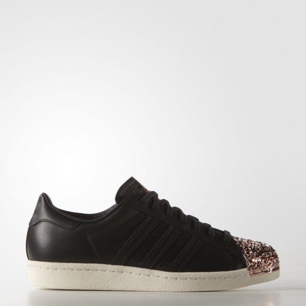 adidas Femme Originals Superstar 80s (S76535) - Co...