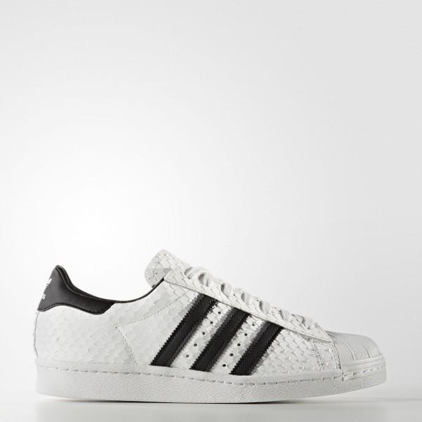 adidas Originals Superstar 80s (S75836) - Vintage ...