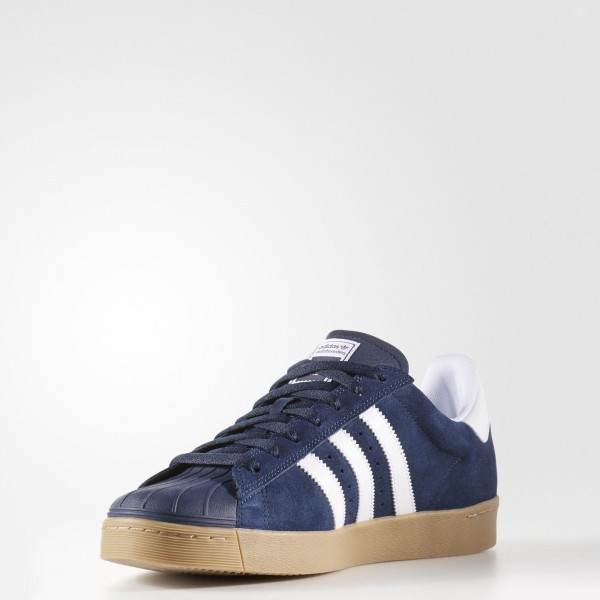 adidas Originals Superstar (S75961) - blanc/ blanc...