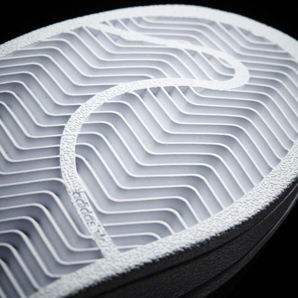 adidas Originals Superstar (S75963) - Core Noir/ blanc/ blanc -Unisex
