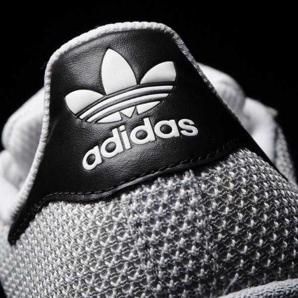 adidas Originals Superstar (S76674) - blanc/Core Noir/ blanc -Unisex