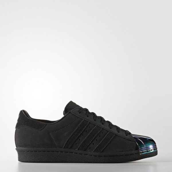 adidas Femme Originals Superstar 80s (S76710) - Co...