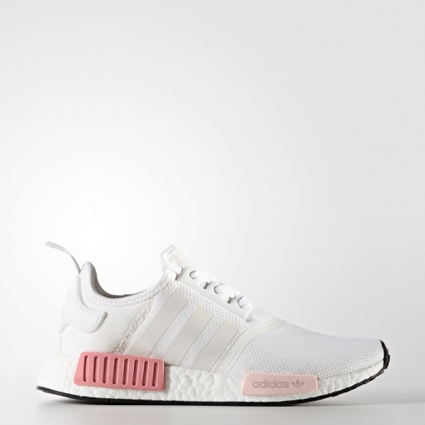 adidas Femme Originals NMD_R1 (BY9952) - Footwear ...
