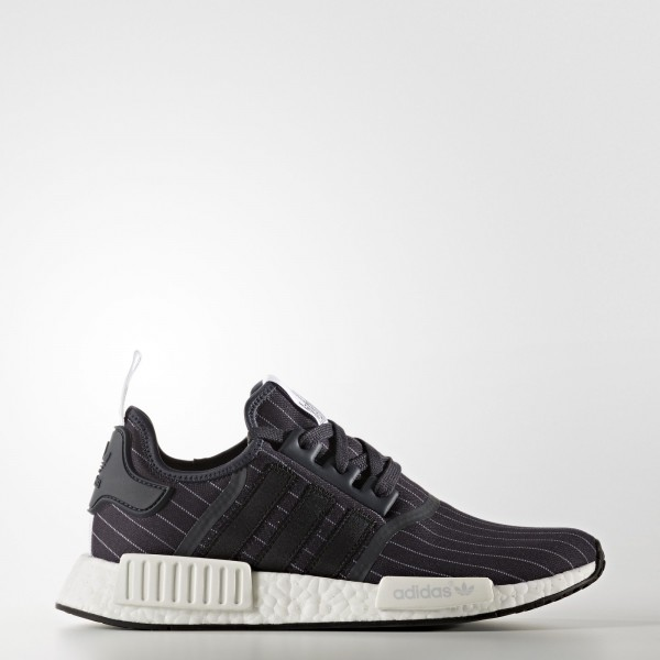 adidas Originals NMD_R1 Bedwin (BB3124) - Night gr...