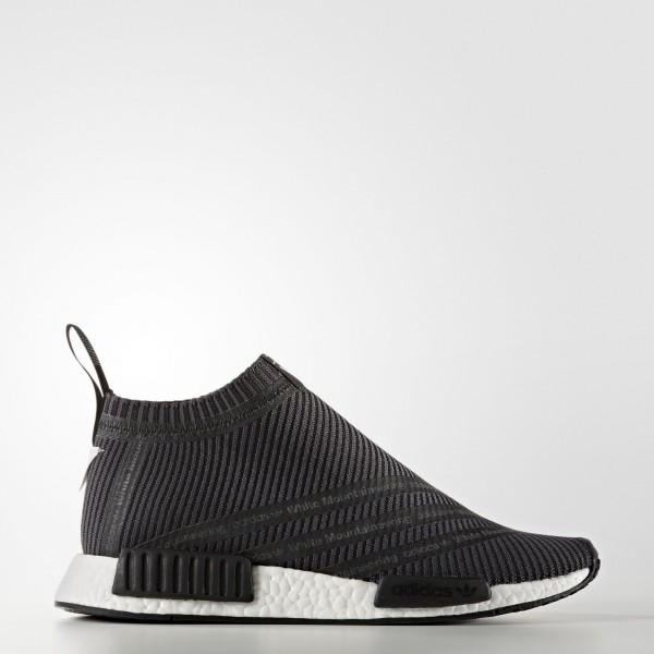 adidas Originals White Mountaineering NMD_CS1 (S80...