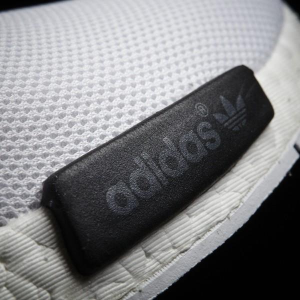 adidas Originals NMD_R1 (BB1968) - blanc/ blanc/Core Noir -Unisex