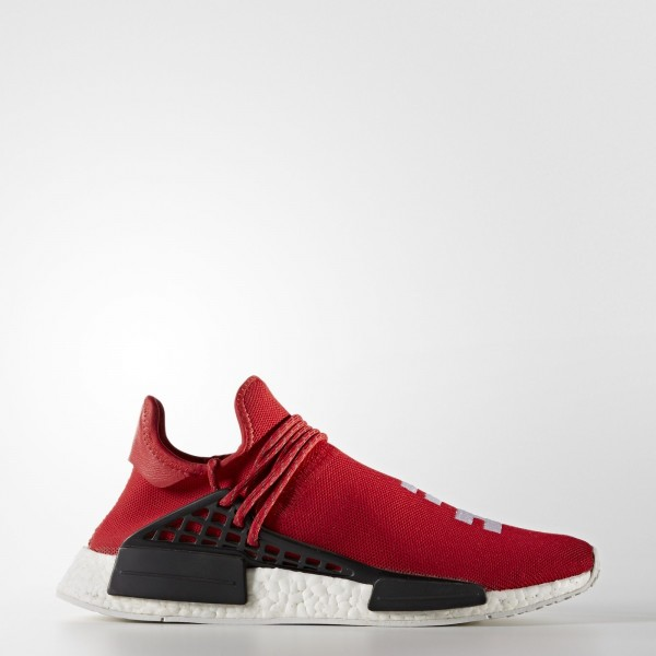 adidas Homme Originals Pharrell Williams Hu Race N...