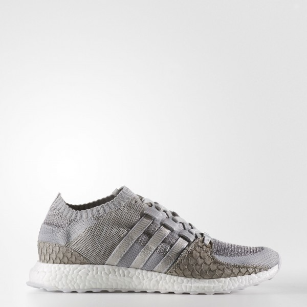 adidas Homme Originals King Push EQT Primeknit Sup...
