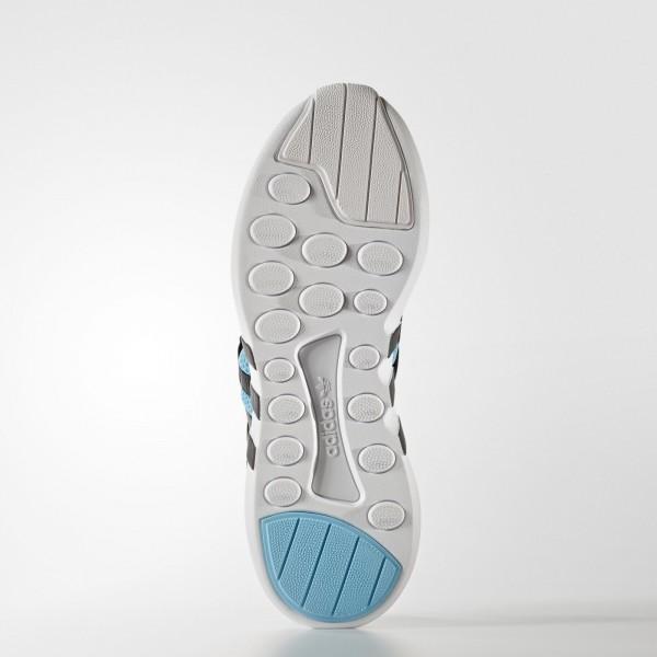 adidas Originals EQT Support ADV (BB1311) - Core Noir/Footwear blanc -Unisex