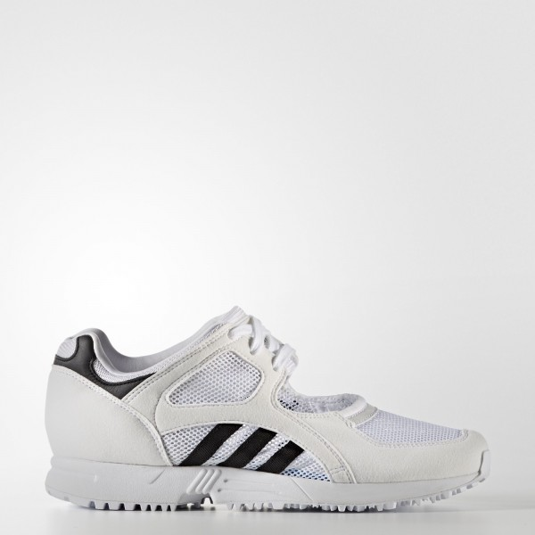 adidas Femme Originals EQT Racing 91 (BB2347) - Fo...