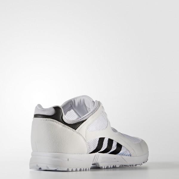 adidas Femme Originals EQT Racing 91 (BB2347) - Footwear blanc/Core Noir