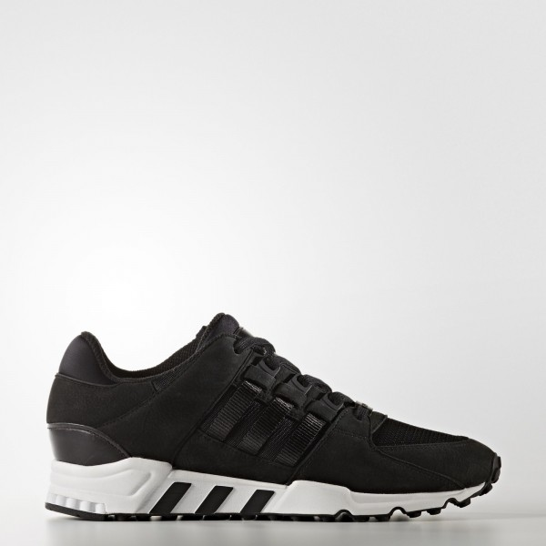 adidas Homme Originals EQT Support RF (BB1312) - C...