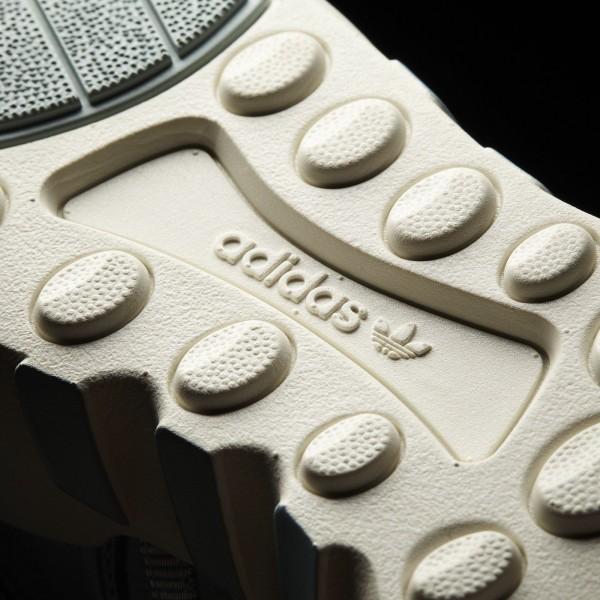 adidas Femme Originals EQT Support ADV (BA7580) - Tactile vert/Off blanc