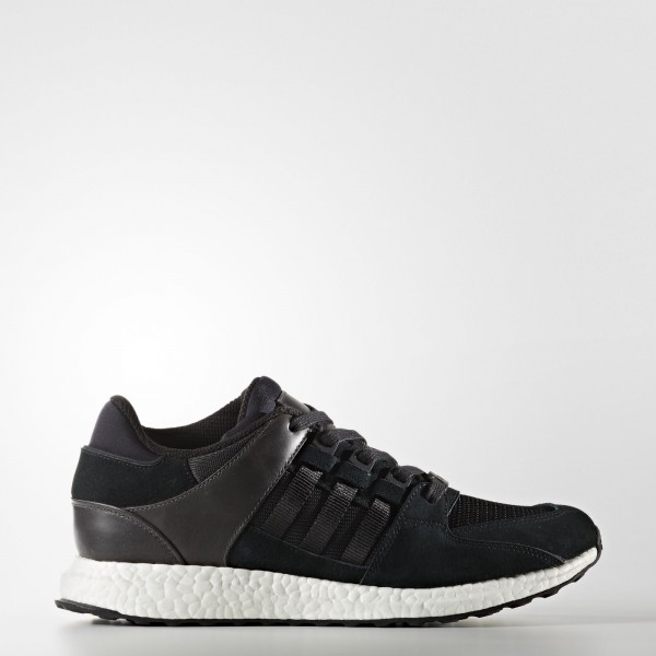 adidas Homme Originals EQT Support Ultra (BA7475) ...