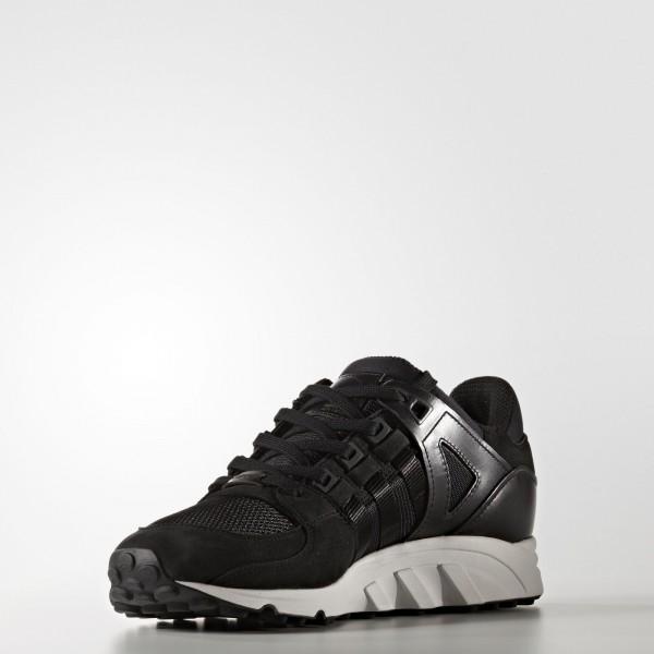 adidas Homme Originals EQT Support RF (BB1312) - Core Noir/Footwear blanc