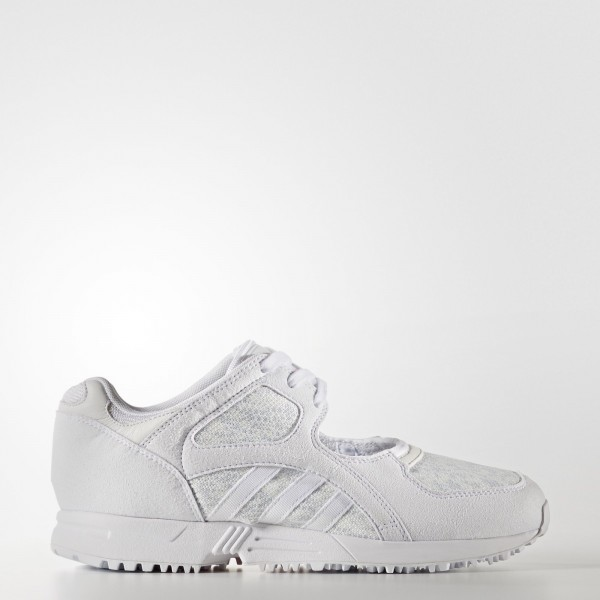 adidas Femme Originals EQT Racing 91 (BA7556) - Cr...
