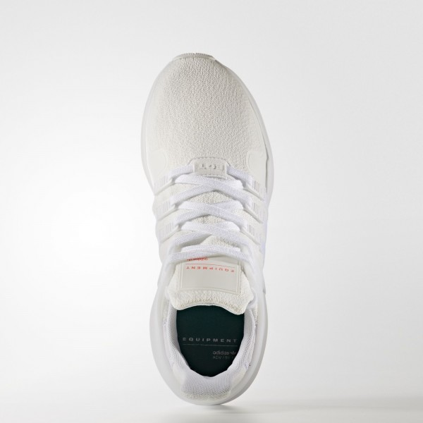 adidas Femme Originals EQT Support ADV (BY2917) - Footwear blanc
