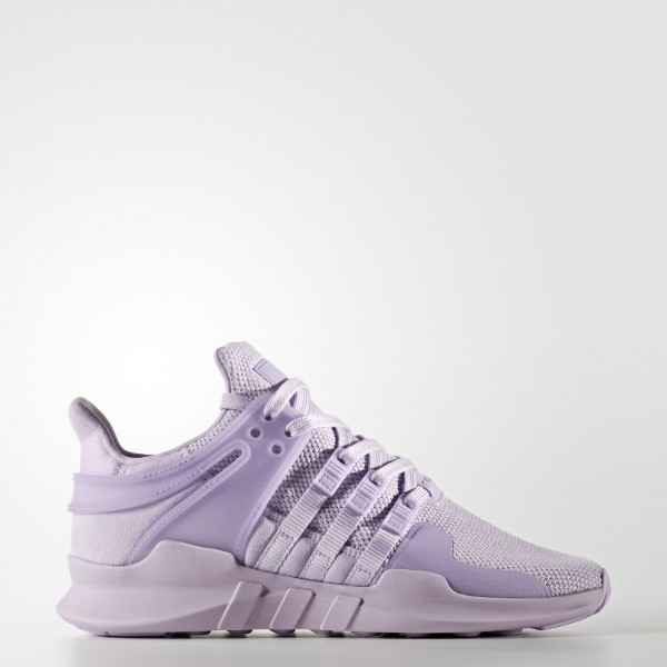 adidas Femme Originals EQT Support ADV (BY9109) - ...