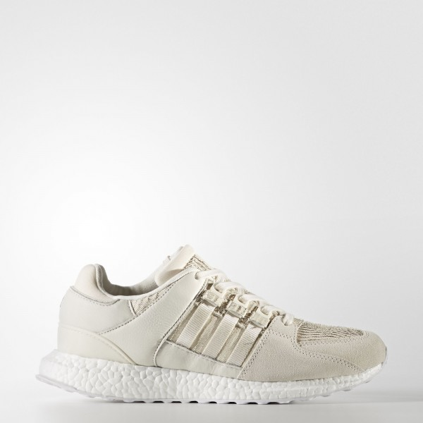 adidas Homme Originals EQT Support Ultra CNY (BA77...