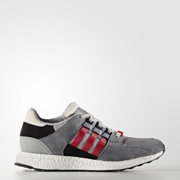 adidas Originals EQT Support 93/16 (S79924) - Mgh ...