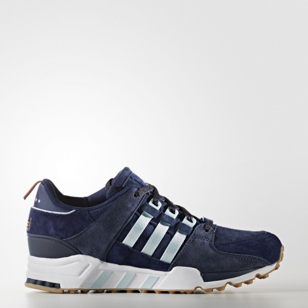 adidas Homme Originals EQT Running Support Berlin ...