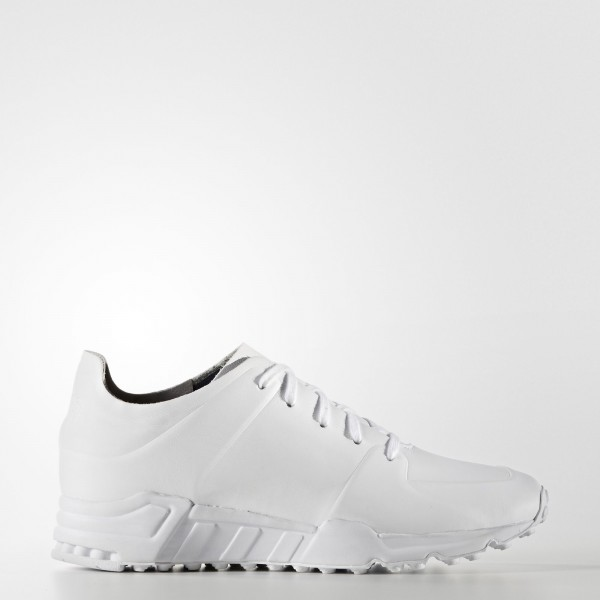 adidas Originals EQT Support 93/16 (S79922) - Core Noir/Core Noir/blanc -Unisex