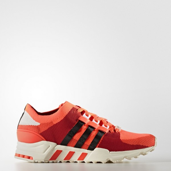 adidas Originals EQT Support Primeknit (S79926) - ...