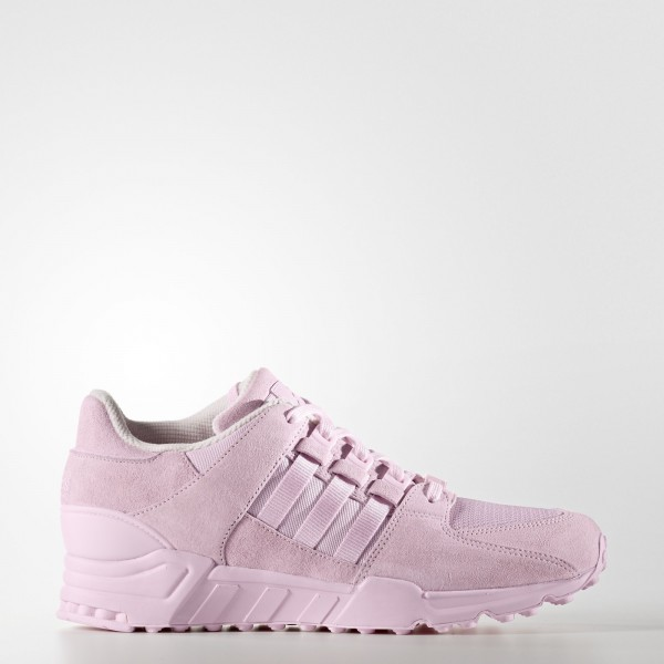adidas Originals EQT Running Support (S32151) - Cl...