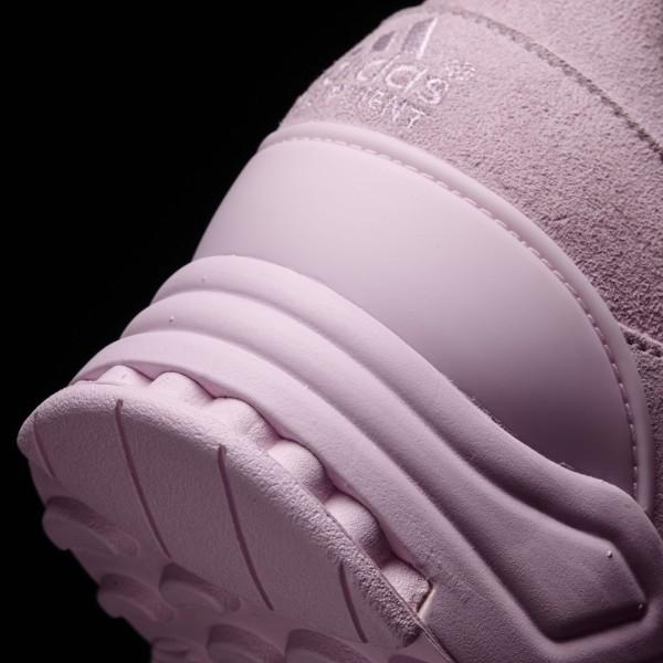 adidas Originals EQT Running Support (S32151) - Clear Rose/Clear Rose/Clear Rose -Unisex