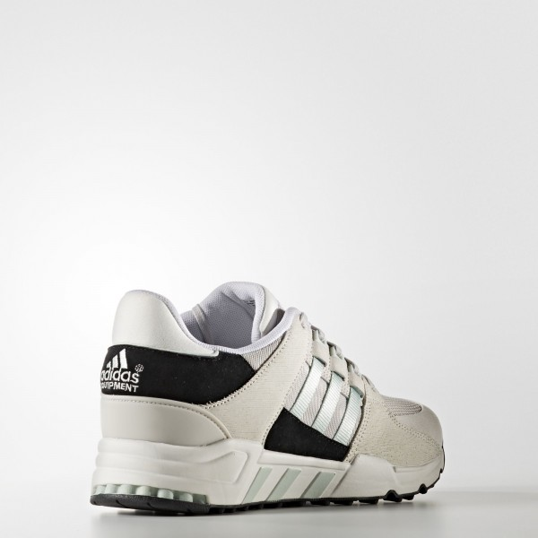 adidas Femme Originals EQT Support 93 (S76065) - Pearl Gray/Vapour vert/Crystal blanc
