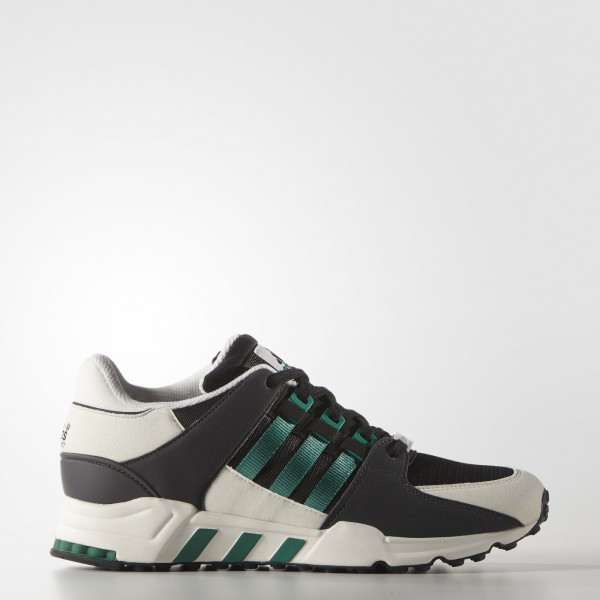 adidas Originals EQT Running Support (S32145) - Co...