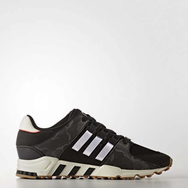 adidas Homme Originals EQT Support RF (BB1324) - C...