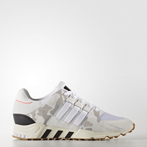 adidas Homme Originals EQT Support RF (BB1995) - F...