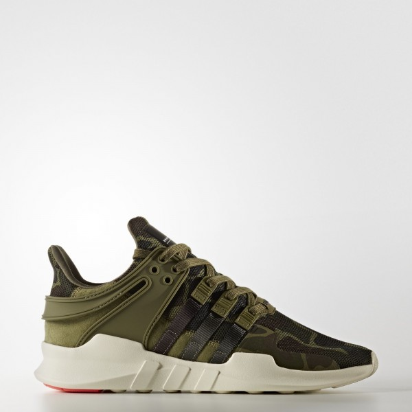 adidas Homme Originals EQT Support ADV (BB1307) - ...