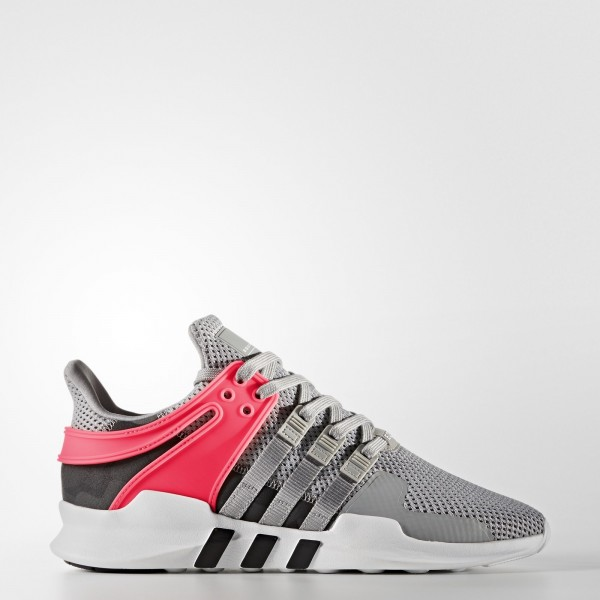 adidas Originals EQT Support ADV (BB2792) - Medium...
