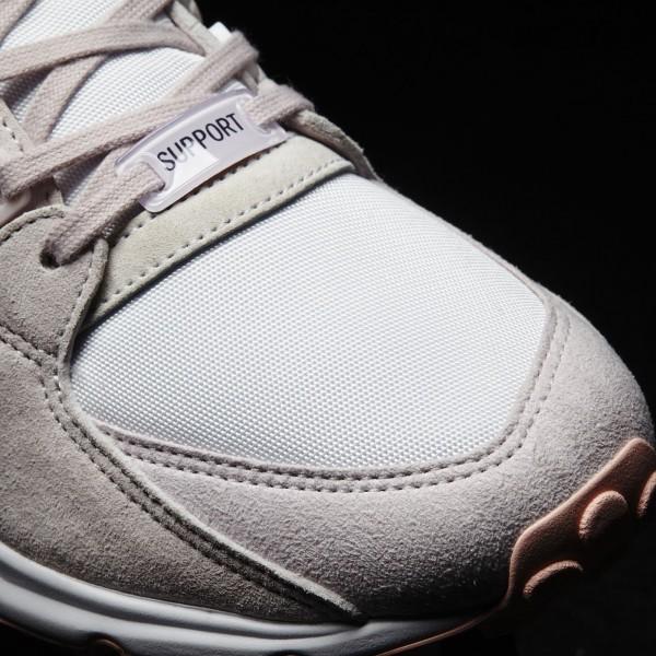 adidas Femme Originals EQT Support RF (BB2356) - Ice Violet/Footwear blanc/Turbo