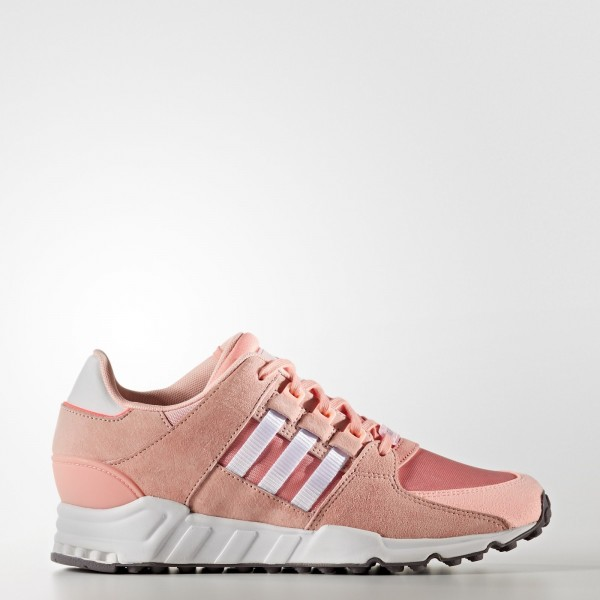 adidas Femme Originals EQT Support RF (BB2355) - H...