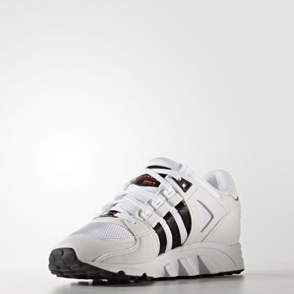 adidas Originals EQT Support RF (BA7715) - Vintage blanc/Core Noir/Footwear blanc -Unisex