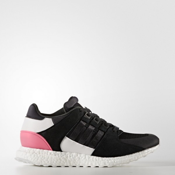 adidas Originals EQT Support Ultra (BB1237) - Core...