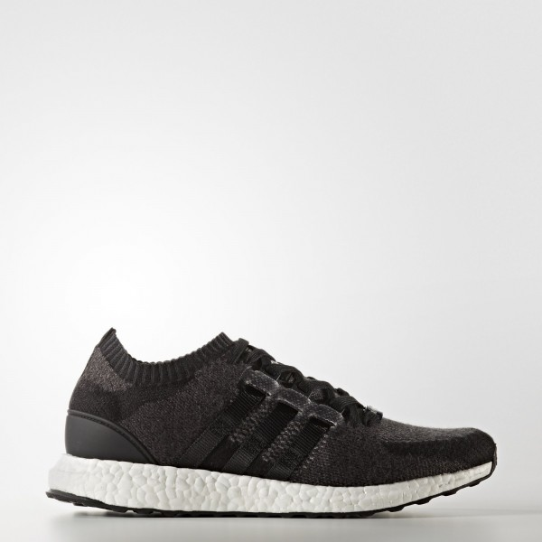 adidas Originals EQT Support Ultra Primeknit (BB12...