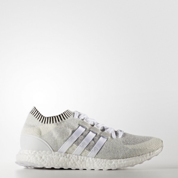 adidas Homme Originals EQT Support Ultra Primeknit...