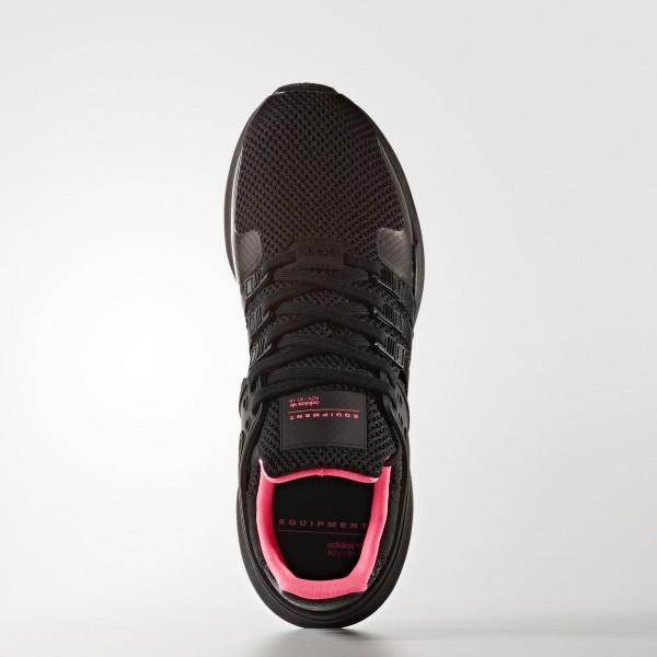 adidas Originals EQT Support ADV (BB1300) - Core Noir/Turbo -Unisex